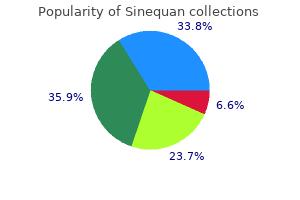 order sinequan 75mg online