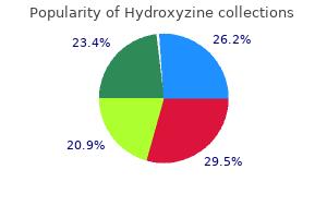 safe 25mg hydroxyzine