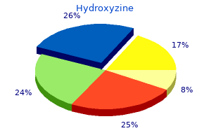 order hydroxyzine paypal