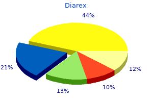 order diarex 30caps without prescription