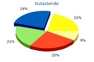 best order dutasteride