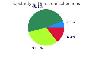 order diltiazem online