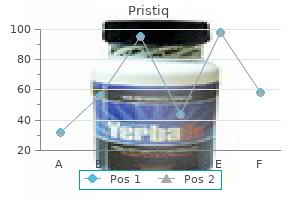 pristiq 100mg on line