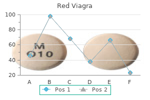 order red viagra 200 mg overnight delivery