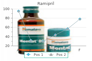discount 5 mg ramipril with mastercard