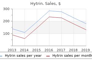 order generic hytrin online