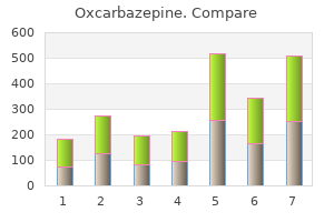 300 mg oxcarbazepine sale