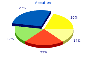 effective accutane 20mg
