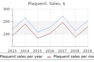 cheap plaquenil 200 mg on-line