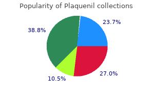 buy generic plaquenil 200 mg on line