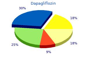 discount dapagliflozin 5 mg line