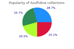 purchase azulfidine 500 mg amex