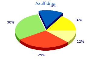cheap azulfidine 500 mg