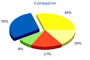 compazine 5 mg on line