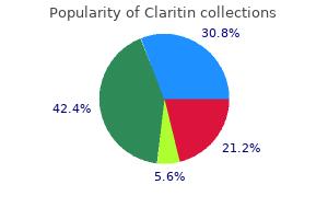 buy discount claritin 10 mg online
