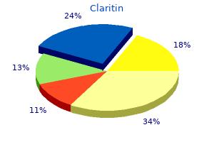 buy discount claritin 10mg on-line