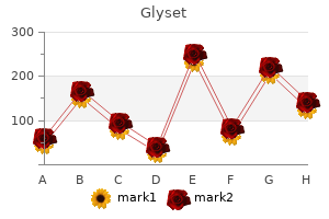 purchase glyset 50 mg line