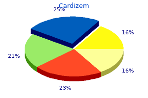 discount cardizem 120 mg on-line