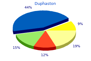 purchase duphaston once a day
