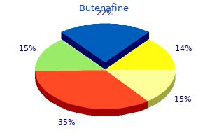 purchase butenafine no prescription