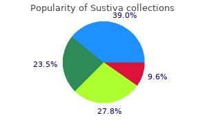 order sustiva 600mg online