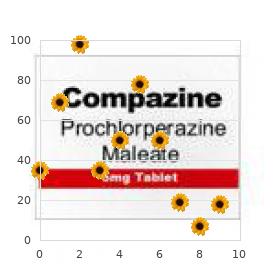 Glucose-galactose malabsorption