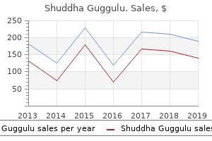 60 caps shuddha guggulu sale