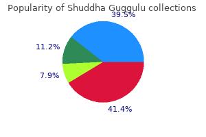 shuddha guggulu 60caps online