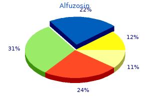 buy alfuzosin 10 mg mastercard