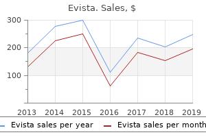 cheap 60 mg evista with visa