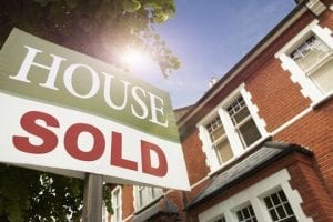 Top tips to sell your home faster